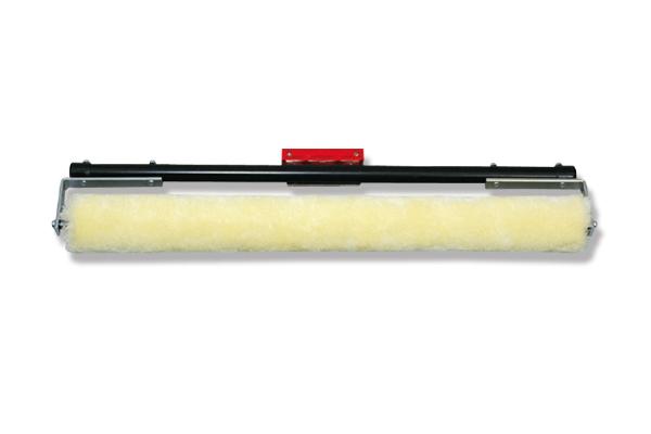 TS イージー・レージー 兼用OP ローラー 600mm