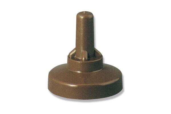 サビヤーズ折板屋根用 6mm(150ヶ入)