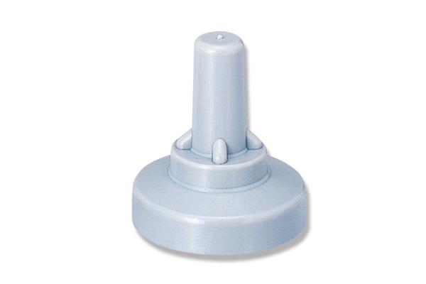 サビヤーズ折板屋根用 8mmM(150ヶ入)