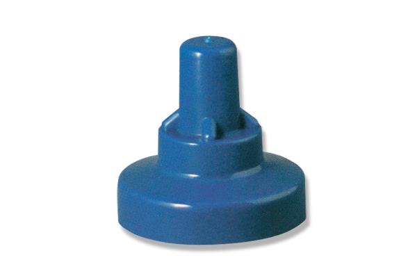 サビヤーズ折板屋根用 10mm(150ヶ入)