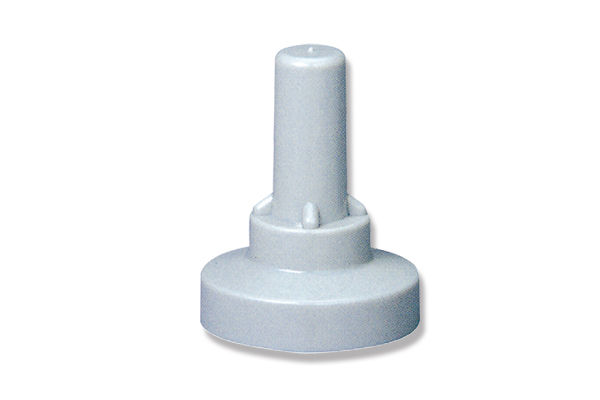 サビヤーズ折板屋根用 10mmL(100ヶ入)