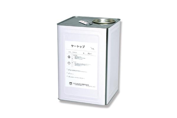 カナヱ ケートップSP(一斗缶)