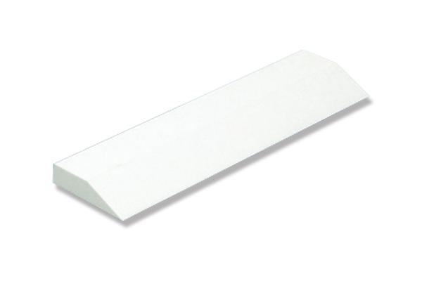 ナラシカットベラ C-600(白)