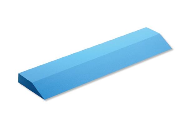 ナラシカットベラ C-1202(ブルー)