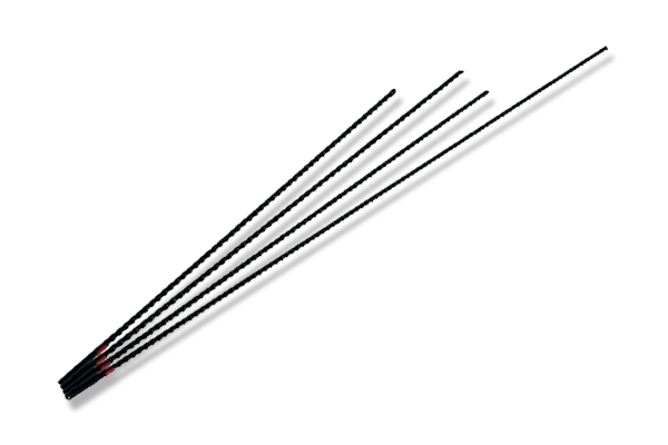 SDSプラスビットロング 刃先径 13.5mm/φ