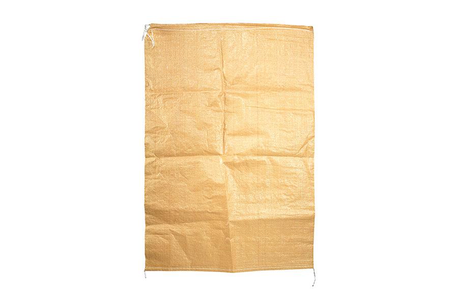 PP ガラ袋(A)#110(25枚入)