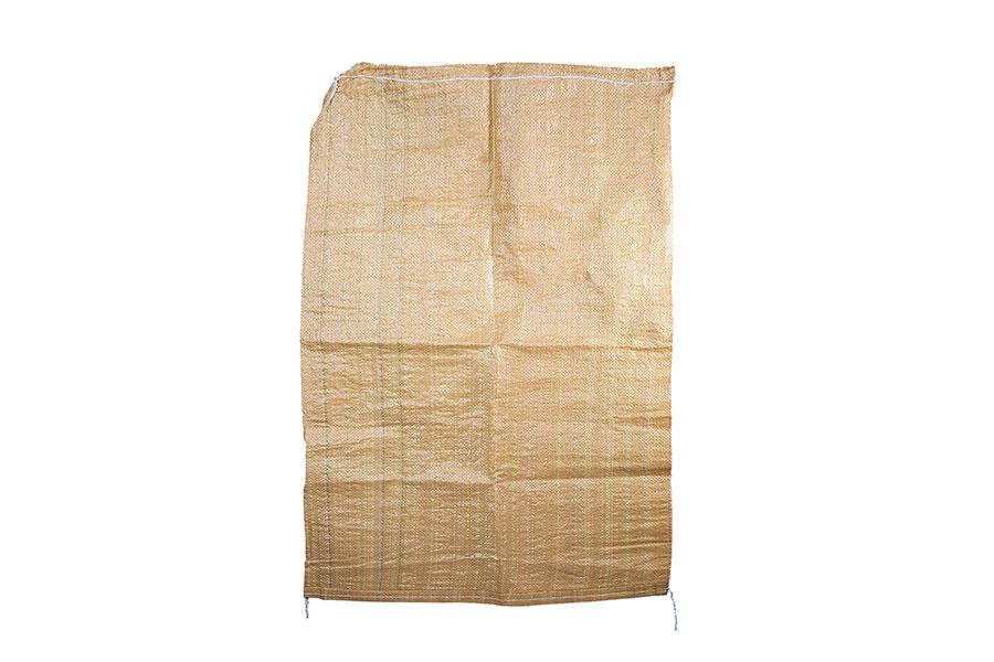 PP ガラ袋 #70(25枚入)