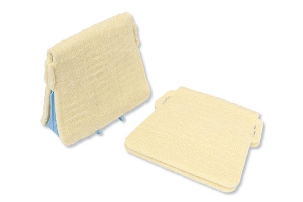 コーケン 防塵マスク 1010用 ミクロンフィルター