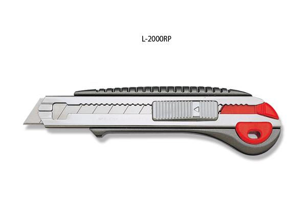 NTカッター L-2000RP