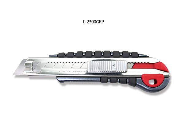 NTカッター L-2500GRP
