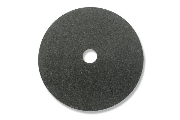 ディスクペーパー(乾式・全面砥材)4型(10枚入)