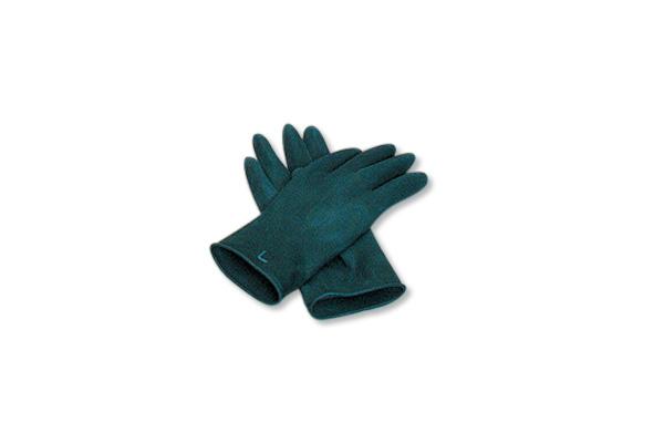 みのり手袋 スタンダード