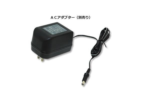 シンワ デジタル上皿はかり用ACアダプター