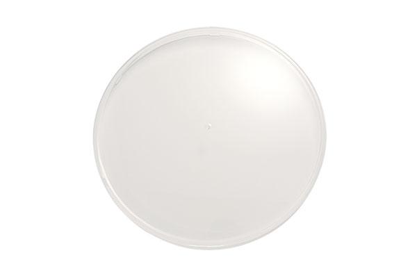 シンワ 上皿自動はかり用プラスチックカバー