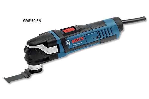 ボッシュ コーキングカッター GMF50-36