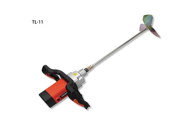 トモサダ ハンドミキサー TL-11