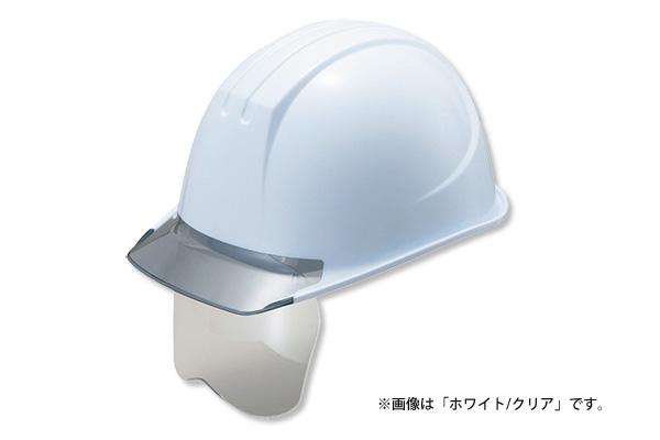 谷沢製作所ヘルメット 161VJ-SH