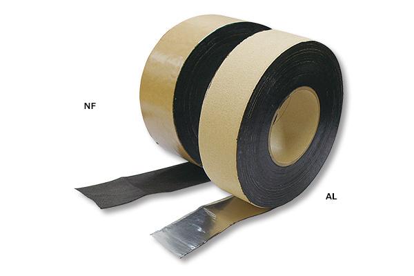 ツーバイテープ AL