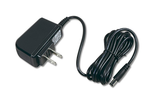 A&Dデジタルはかり用ACアダプター