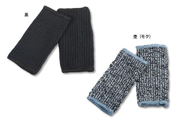 ハンドサポーター No.658(3双入)