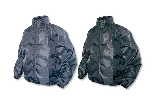 ウインドジャケット No.2280(紺)
