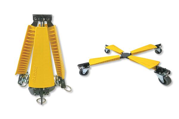 X-Cart(Xカート)