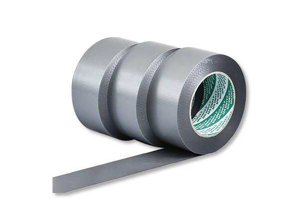 カモ井 養生粘着テープ KR-50