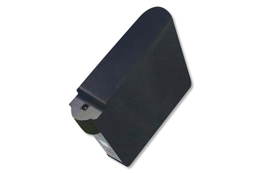 空調服用オプション バッテリー(BR-6000)