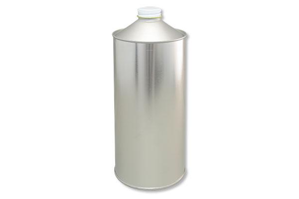 ロケット缶(1L)