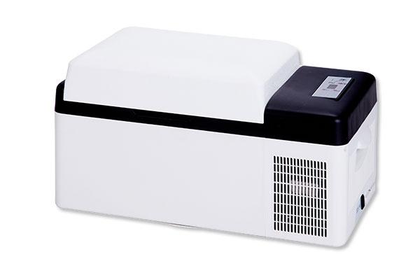 車載対応 保冷庫 20L VC-CB020