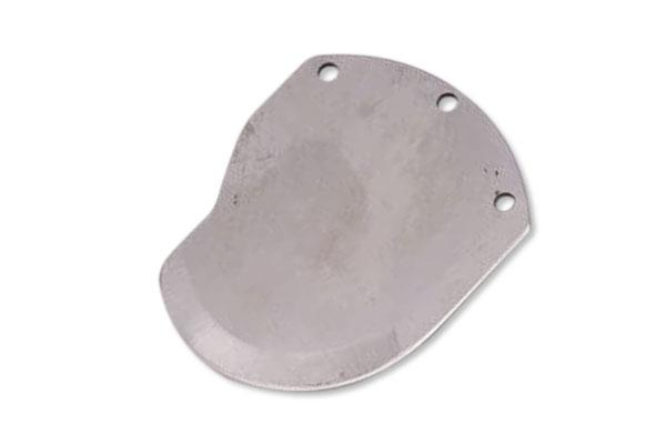 精和産業 エースカッター AC-1専用替刃