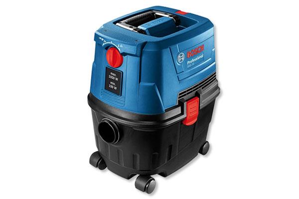 ボッシュ マルチクリーナーPRO GAS10
