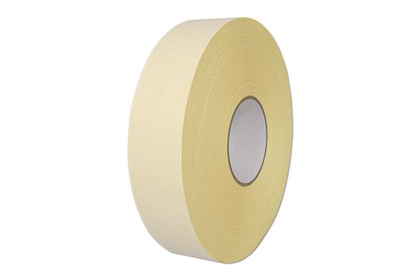 サラセーヌ AVリットテープ 50mm×100m