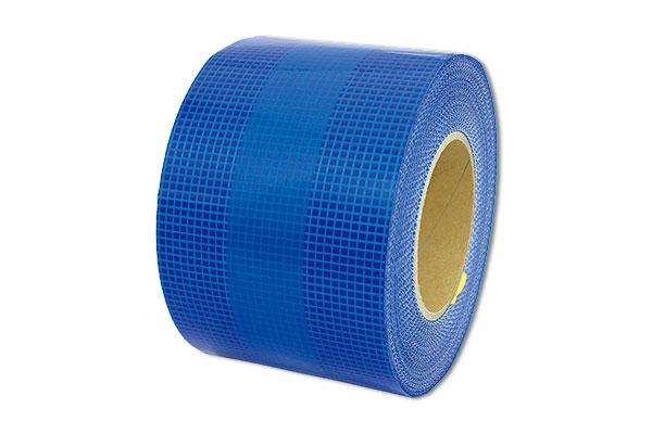 ジョイントテープ QVテープ 100mm×50m(4巻入)