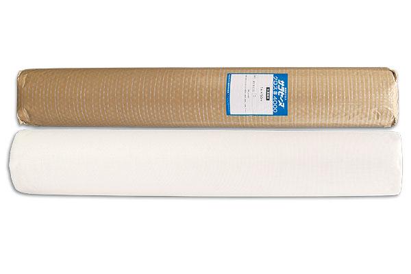 サラセーヌクロス#4000 1m×50m巻 補強用クロス