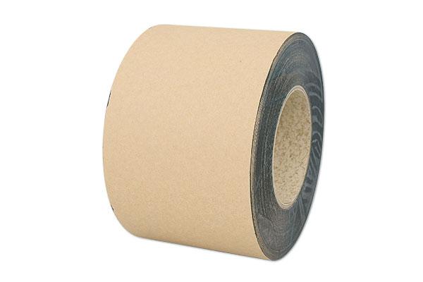 サラセーヌ MBテープ100 端末処理用テープ 100mm×20m( 8巻入)